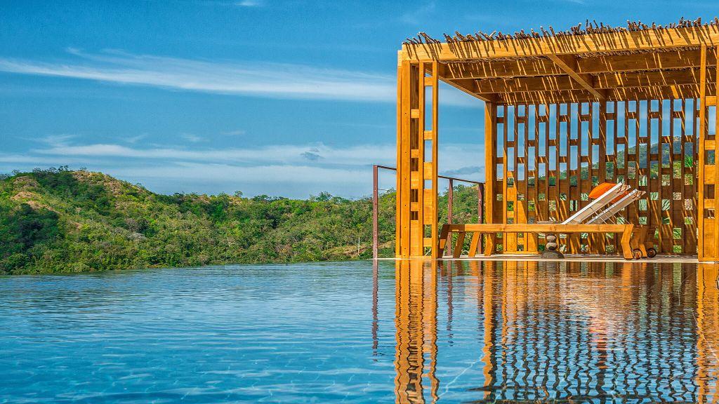 kostarika-a-luxusni-resort-casa-chameleon