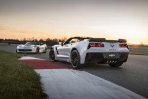 limitovana-edice-chevrolet-corvette-carbon-65-edition