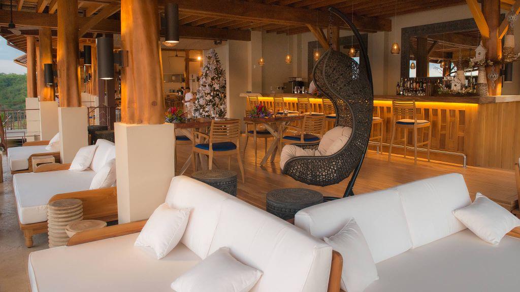 luxusni-hotel-v-kostarice-casa-chameleon
