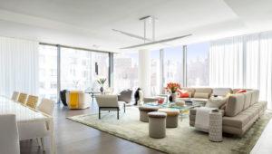 luxusni-residence-zaha-hadid-new-york