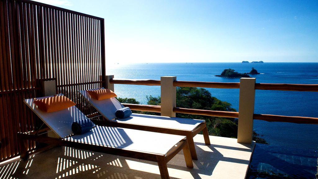 luxusni-ubytovani-kostarika-casa-chameleon