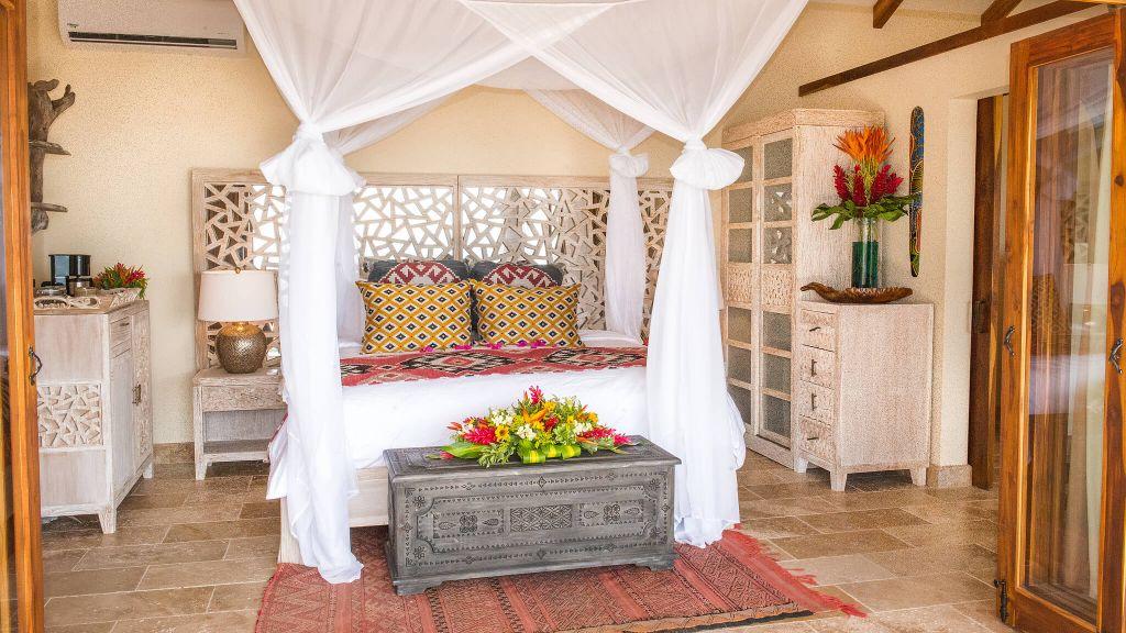 luxusni-dovolena-kostarika-casa-chameleon