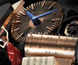 luxusni-hodinky-jacob-co-opera-musical