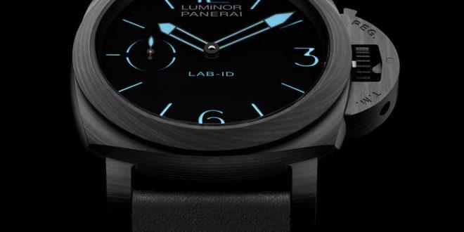 luxusni-hodinky-panerai-luminor-1950-lab-id-carbotech-3-days