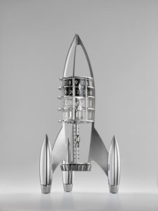luxusni-hodiny-mbf-destination-moon-silver