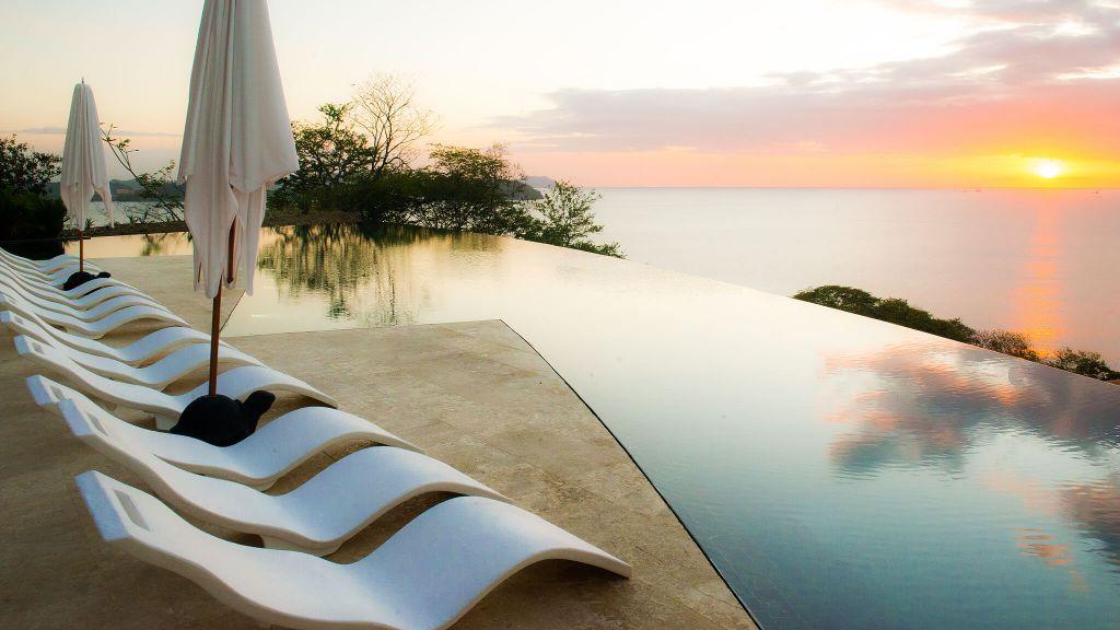 luxusni-hotel-casa-chameleon