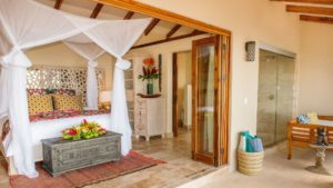 luxusni-resort-casa-chameleon-kostarika