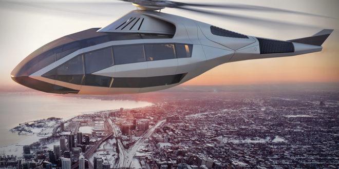 luxusni-helikoptera-bell-fcx-001