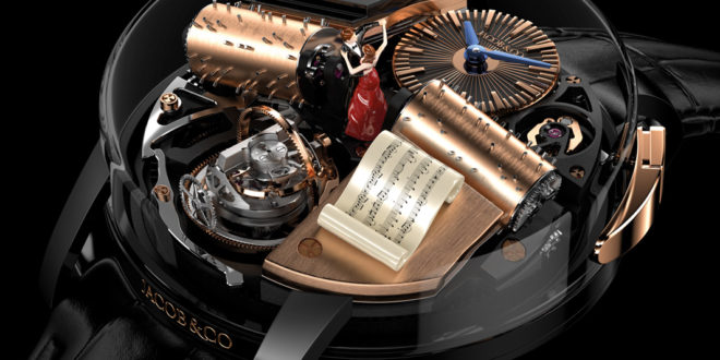 luxusni-hodinky-jacob-co