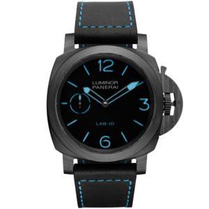 luxusni-hodinky-panerai-lab-id-luminor-1950-carbotech-3-days