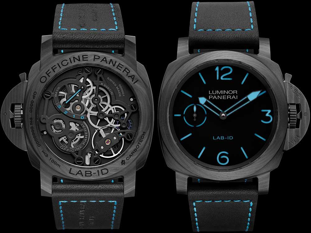 panerai-luminor-1950-lab-id-carbotech-3-days-luxusni-hodinky