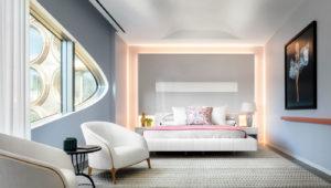 residence-zaha-hadid-new-york