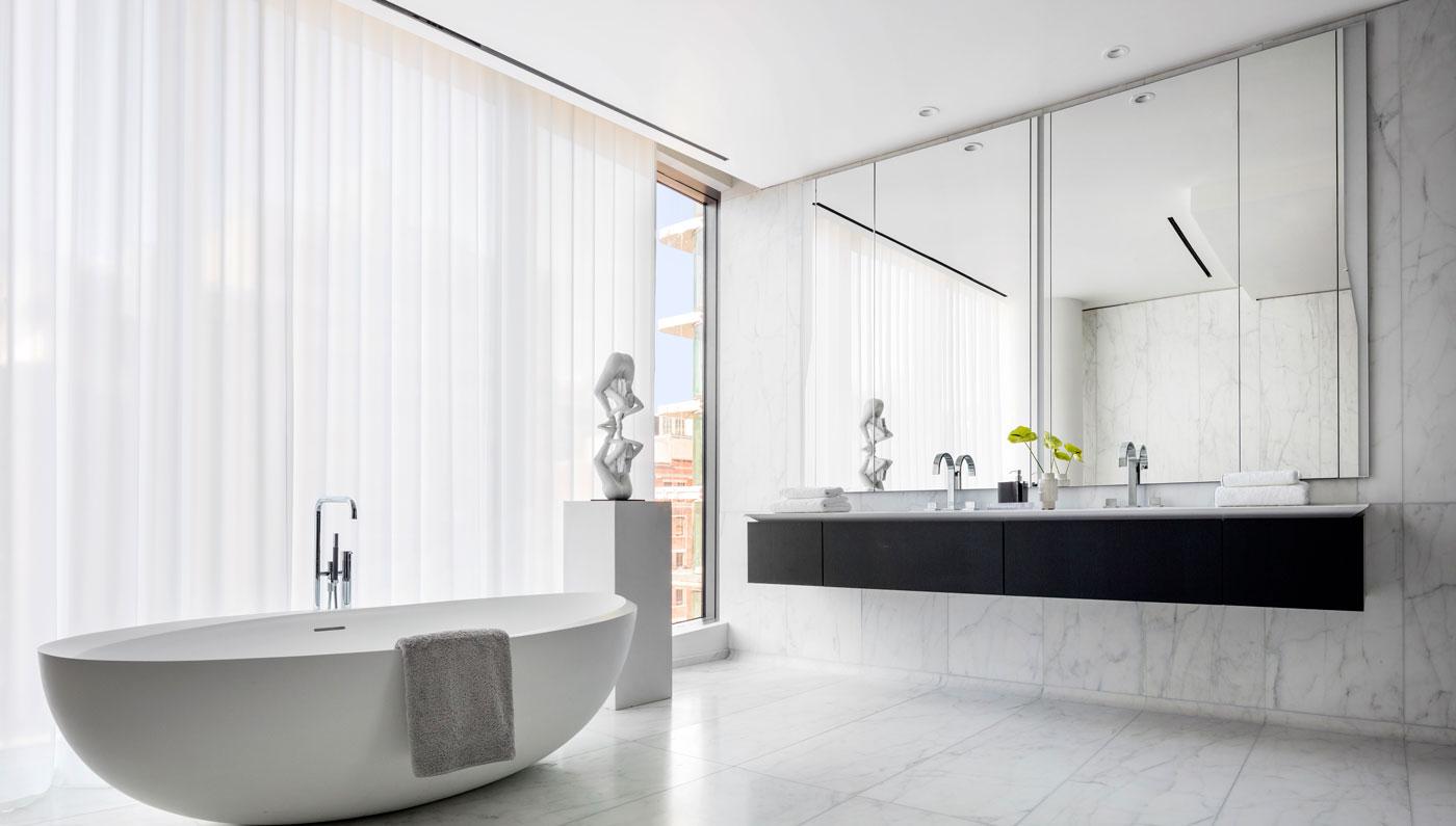 zaha-hadid-new-york-luxusni-apartmany