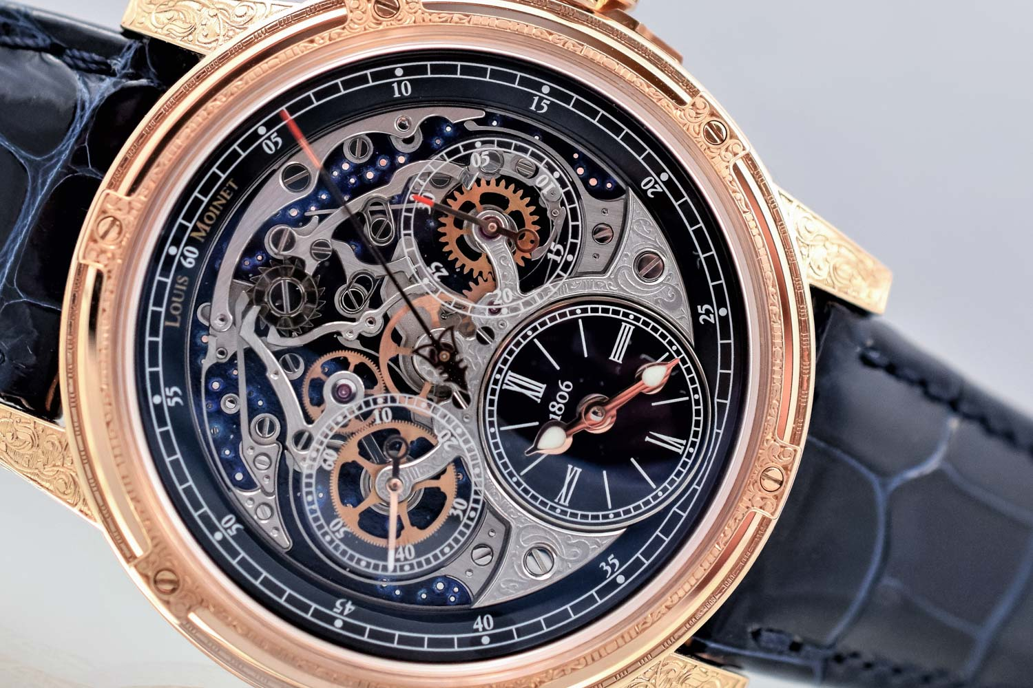 hodinky-louis-moinet-memoris-red-eclipse