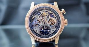 louis-moinet-memoris-red-eclipse-luxusni-hodinky