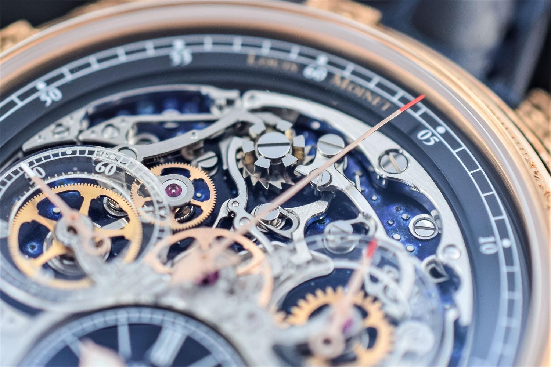 louis-moinet-luxusni-hodinky
