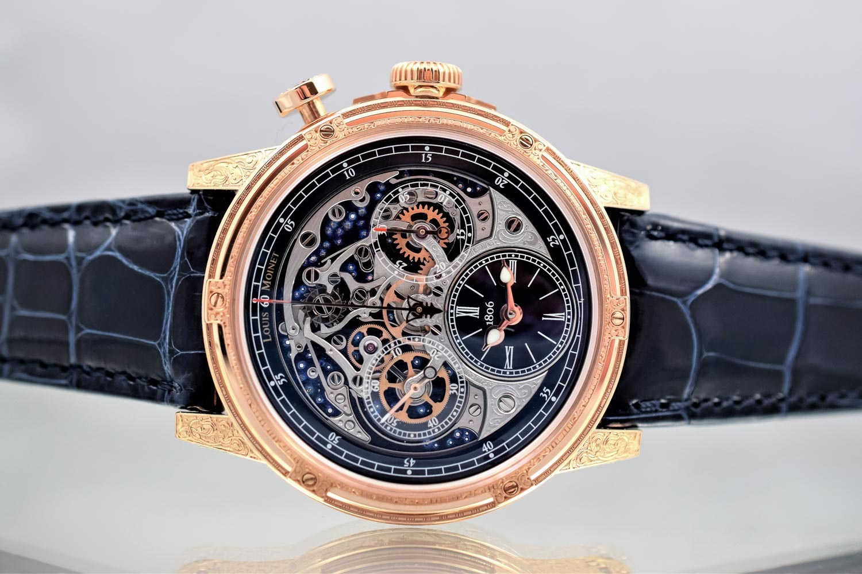luxusni-hodinky-louis-moinet-memoris-red-eclipse