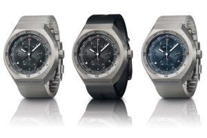 luxusni-hodinky-porsche-design-monobloc-actuator-24h-chronotimer