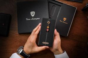 luxusni-mobilni-telefon-tonino-lamborghini-alpha-one