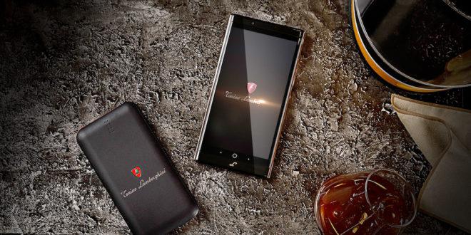 luxusni-telefon-tonino-lamborghini-alpha-one