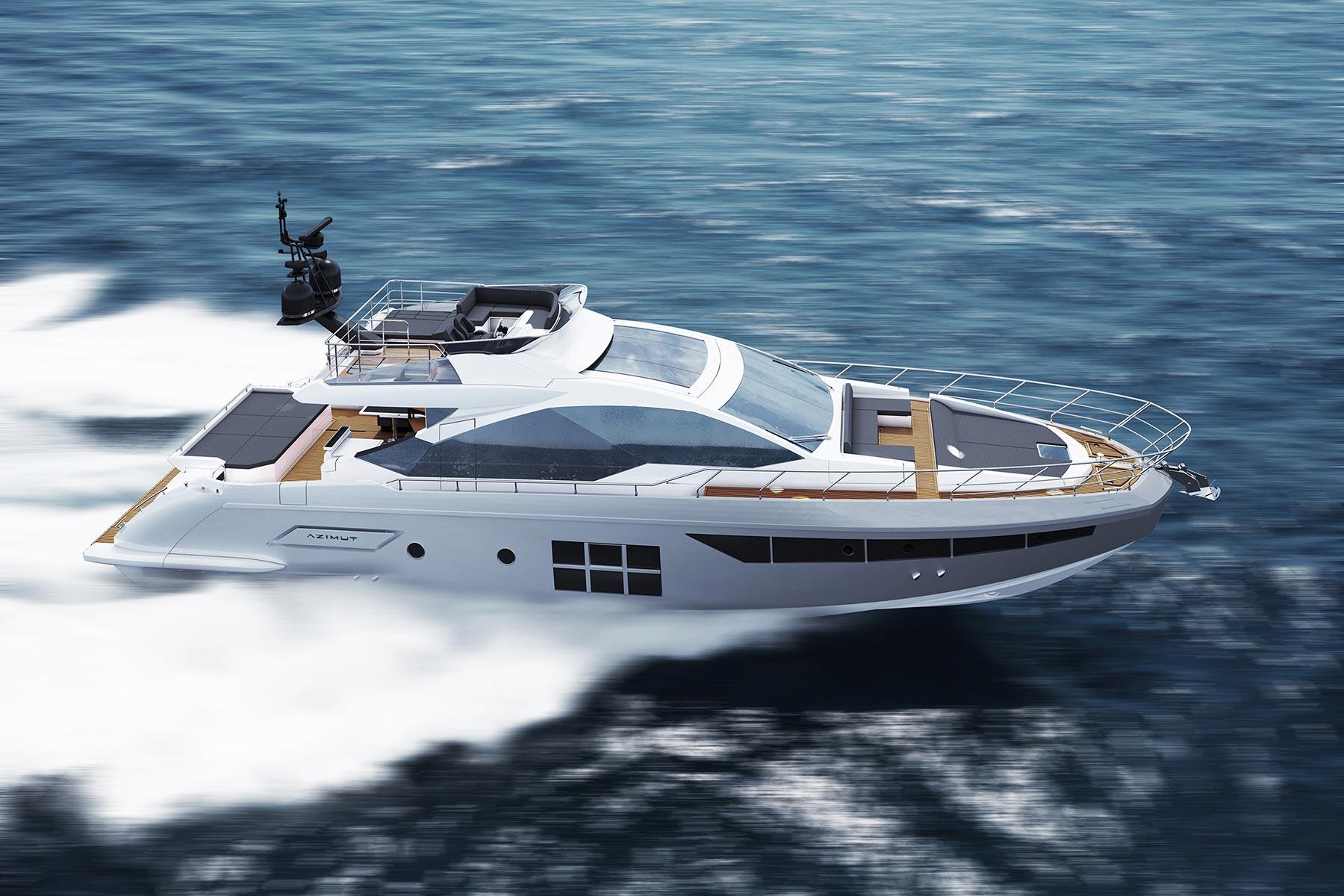 luxusni-jachta-azimut-s7