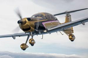 luxusni-letadlo-diamond-aircraft-da50-v-be-unique