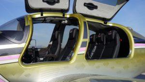 luxusni-soukrome-letadlo-diamond-aircraft-da50