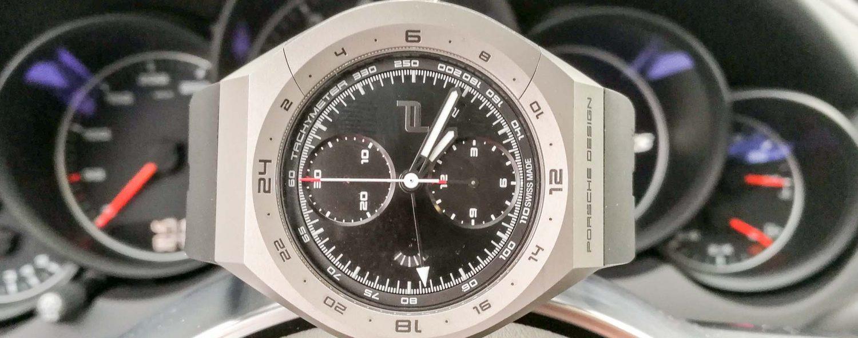 luxusni-hodinky-porsche-design-monobloc-actuator
