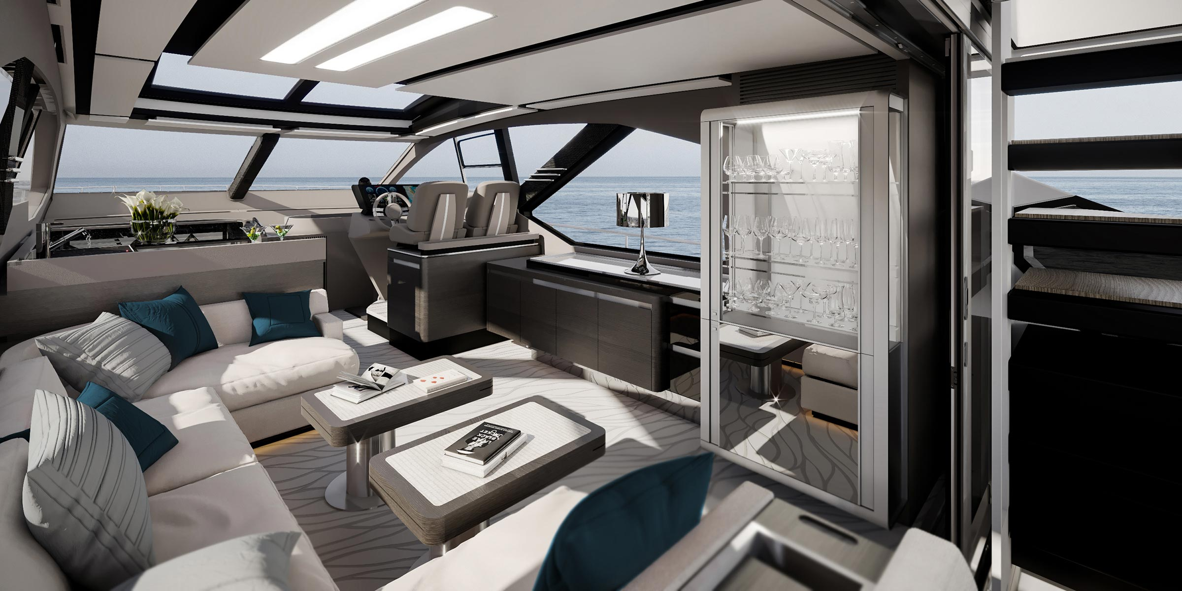 azimut-s7-luxusni-lod