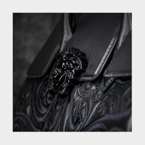 luxusni-kabelka-versace-baroque-embroidered-palazzo-empire