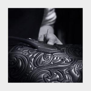 versace-baroque-embroidered-palazzo-empire