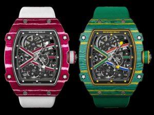 luxusni-hodinky-richard-mille-rm-67-02