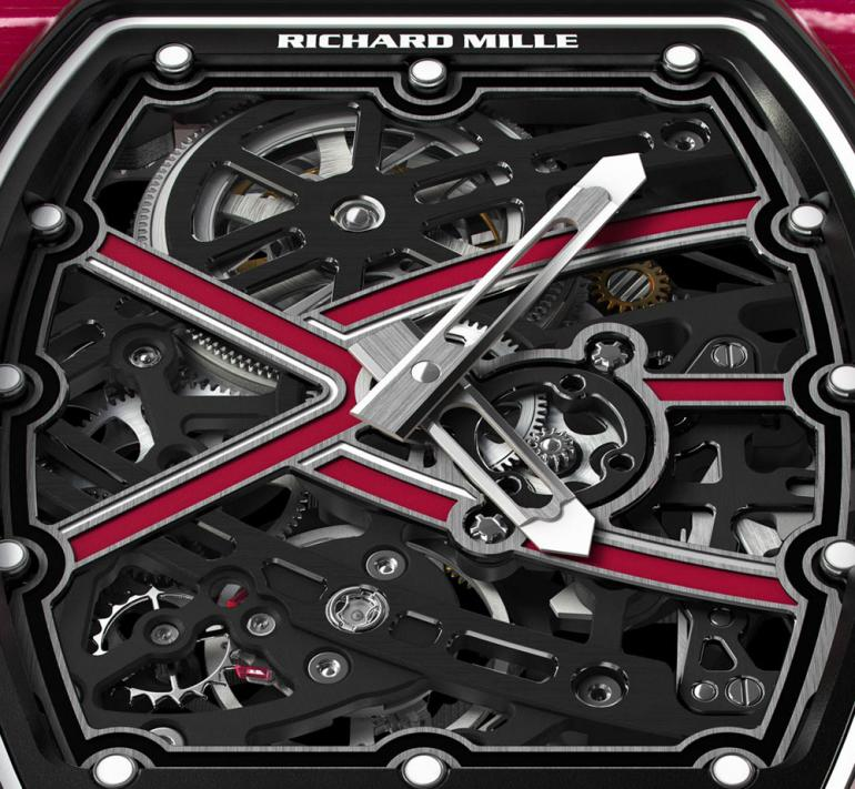 richard-mille-rm-67-02-high-jump
