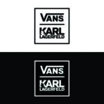 Karl Lagerfeld potvrdil spolupráci s Vans!