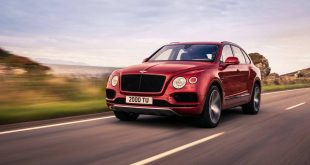 bentley-bentayga-v8