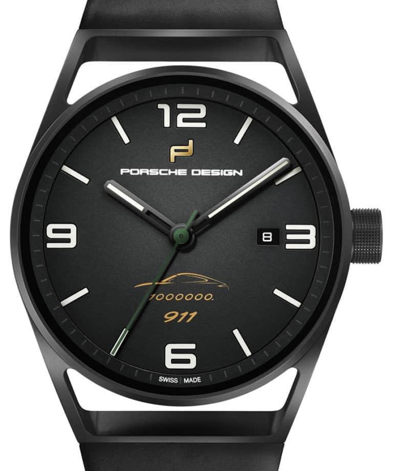 porsche-design-luxusni-hodinky