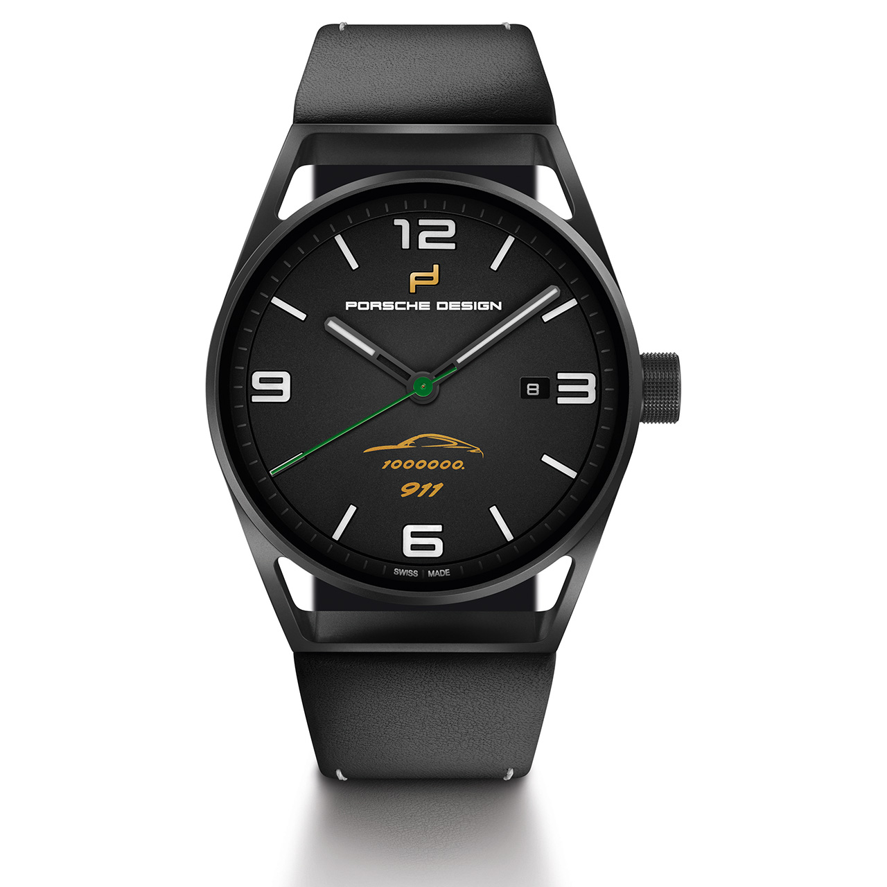 luxusni-hodinky-porsche-design-datetimer-eternity-911-one-millionth-limited-edition